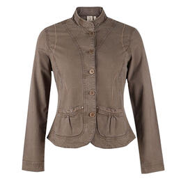 Aventura Women's Regan Jacket