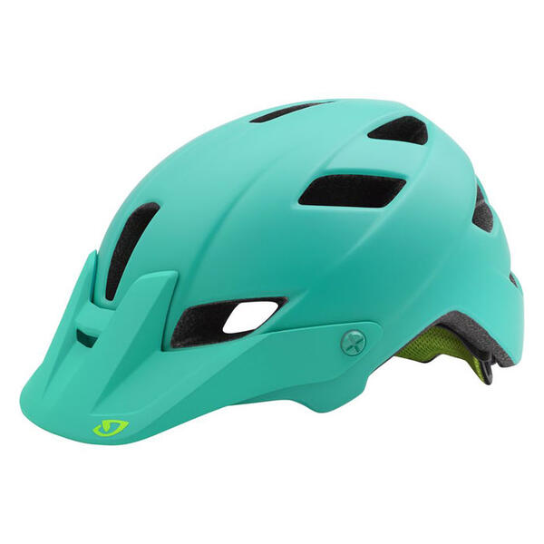 Giro Women's Feather Mips Bike Helmet