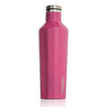 Corkcicle Gloss 16oz Canteen alt image view 8