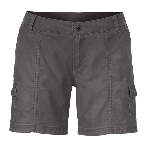 "The North Face Women's Amanda 4"" Shorts"