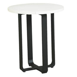 Libby Langdon North Haven Collection End Table
