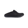 Olukai Men's Nohea Mesh Casual Shoes