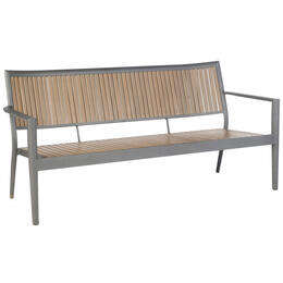 Alfresco Home Penelope Sofa