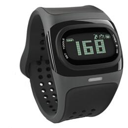 MIO Alpha Heart Rate Sport Watch