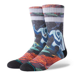 Stance Predator Legends Socks