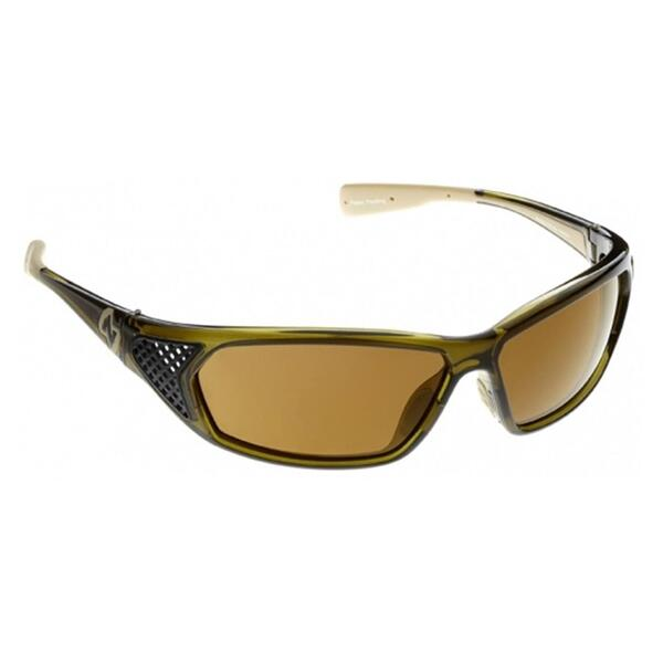 Native Eyewear Andes Sunglasses