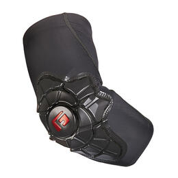 G-Form Pro X Elbow Guard