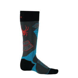 Spyder Men's Zenith Sock