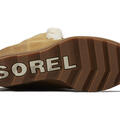 Sorel Women's Joan Wedge II Shearling Boots
