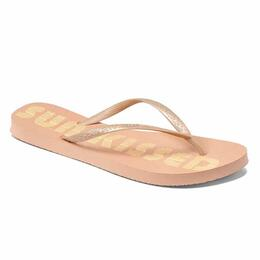 Reef Women's Reef Escape Prints Sandals