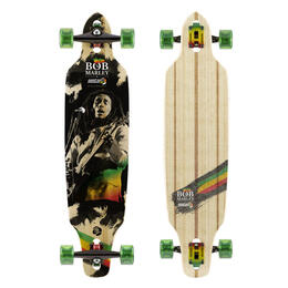 Sector 9 Jamming Complete Longboard