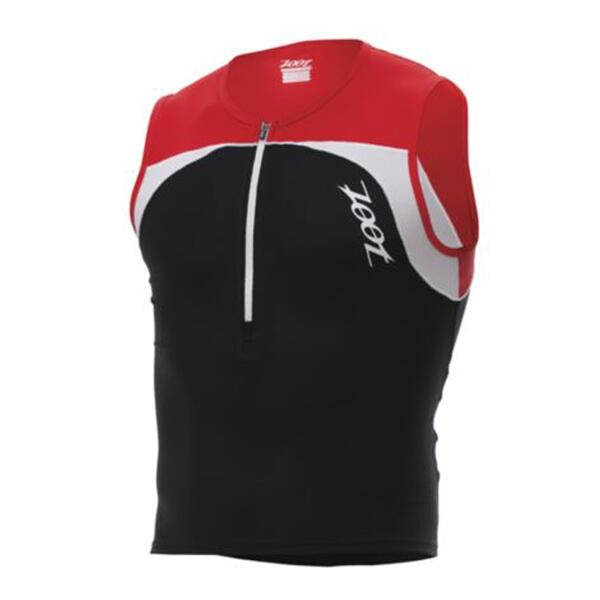 Zoot Men's Performance Tri Mesh Top