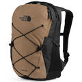 The North Face Men's Jester Backpack alt image view 6