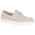 Sperry Men's Cup 2 Eye Casual Shoes