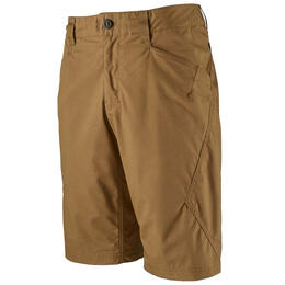 Patagonia Men's Venga Rock Shorts