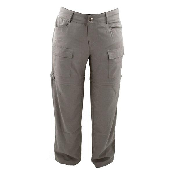 Mountain Tek Women's Solstice Convertible Pants