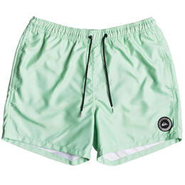 Men's Swimwear Up to 40% Off