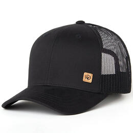 tentree Classic Elevation Hat