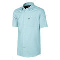 Hurley Men's One And Only 2.0 Short Sleeve
