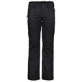 Obermeyer Women's Malta Pants - Petite alt image view 3