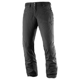 Salomon Women's Long Fantasy Ski Pants