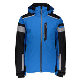 Obermeyer Men's Tor Jacket