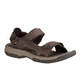 Teva Men's Langdon Sandals