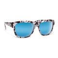 Forecast Men's Cid Sunglasses
