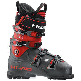 Head Men's Nexo LYT 110 Ski Boots '20
