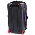 "The North Face Rolling Thunder 30"" Wheeled Duffle alt image view 15"