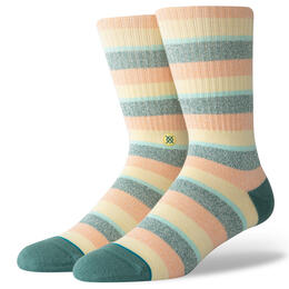 Stance Men's Sliced Socks