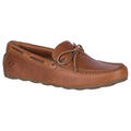 Sperry Men's Hampden 1 Eye Casual Shoes