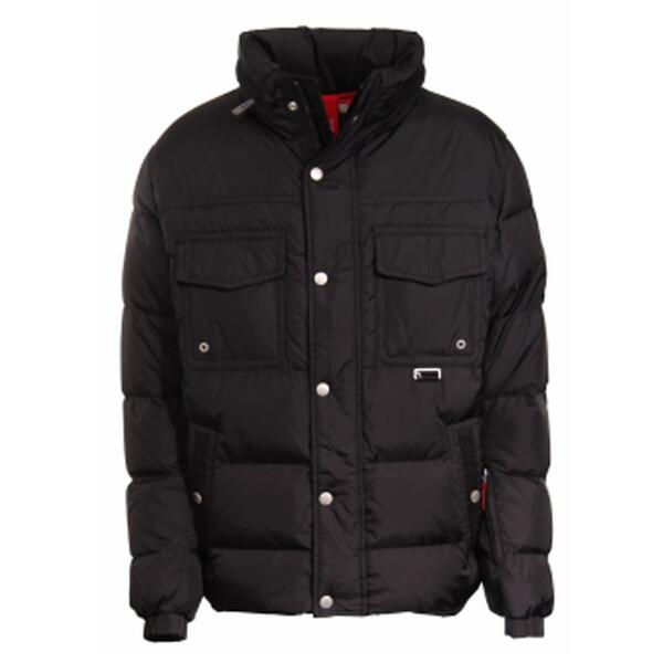 Bogner Fire And Ice Men's Tery-d Ski Jacket