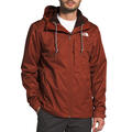 The North Face Men's Arrowood Triclimate® Jacket alt image view 6