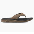Reef Men's Reef Rover Casual Sandals alt image view 4
