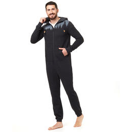tentree Juniper Onesie Jumpsuit