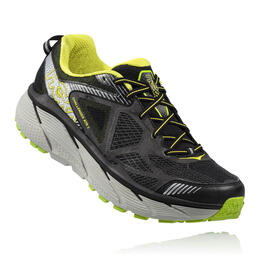 Hoka One One Men's Challenger ATR 3 Trail Running Shoes