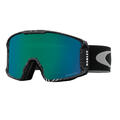 Oakley Line Miner PRIZM Snow Goggles with J