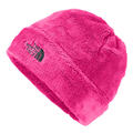 The North FaceGirl's Denali Thermal Beanie