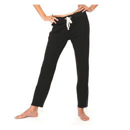 n:Philanthropy Women's Misha Sweatpants