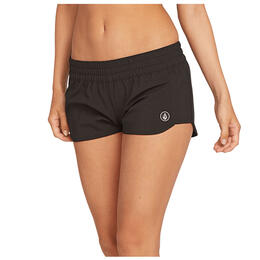 Volcom Women's Simply Solid 2