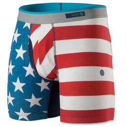 Stance Men's Glory Glory Boxer Briefs