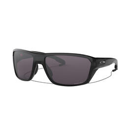 61ee216dd49f Oakley Men s Splitshot Sunglasses