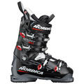 Nordica Men's Sportmachine 120 Ski Boots '21