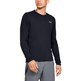 Under Armour Men's Streaker 2.0 Long Sleeve Shirt