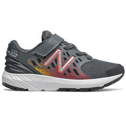 New Balance Boy's Fuel Core Urge V2 Running Shoes