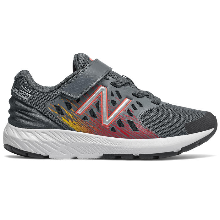 New Balance Boy's Fuel Core Urge V2 Running