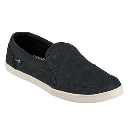 Sanuk Girl's Lil Pair Of Dice Casual Shoes