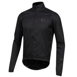 Pearl Izumi Men's Elite Escape Barrier Cycling Jacket