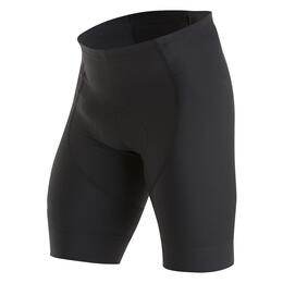 Pearl Izumi Men's Elite Pursuit Cycling Shorts